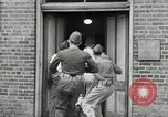 Image of Reenactment of Nazi martial law Anderson South Carolina USA, 1947, second 14 stock footage video 65675030488