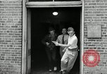 Image of Reenactment of Nazi martial law Anderson South Carolina USA, 1947, second 17 stock footage video 65675030488