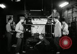 Image of Reenactment of Nazi martial law Anderson South Carolina USA, 1947, second 32 stock footage video 65675030488
