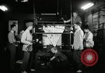 Image of Reenactment of Nazi martial law Anderson South Carolina USA, 1947, second 35 stock footage video 65675030488