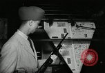 Image of Reenactment of Nazi martial law Anderson South Carolina USA, 1947, second 47 stock footage video 65675030488