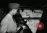 Image of Reenactment of Nazi martial law Anderson South Carolina USA, 1947, second 48 stock footage video 65675030488