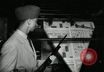Image of Reenactment of Nazi martial law Anderson South Carolina USA, 1947, second 49 stock footage video 65675030488