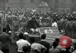 Image of Reenactment of Nazi martial law Anderson South Carolina USA, 1941, second 6 stock footage video 65675030489