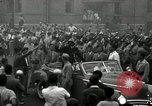 Image of Reenactment of Nazi martial law Anderson South Carolina USA, 1941, second 9 stock footage video 65675030489