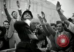 Image of Reenactment of Nazi martial law Anderson South Carolina USA, 1941, second 20 stock footage video 65675030489