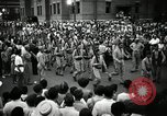 Image of Reenactment of Nazi martial law Anderson South Carolina USA, 1941, second 23 stock footage video 65675030489