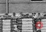 Image of Reenactment of Nazi martial law Anderson South Carolina USA, 1941, second 28 stock footage video 65675030489