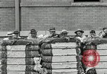 Image of Reenactment of Nazi martial law Anderson South Carolina USA, 1941, second 29 stock footage video 65675030489