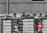 Image of Reenactment of Nazi martial law Anderson South Carolina USA, 1941, second 30 stock footage video 65675030489