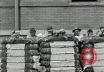 Image of Reenactment of Nazi martial law Anderson South Carolina USA, 1941, second 31 stock footage video 65675030489