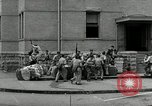 Image of Reenactment of Nazi martial law Anderson South Carolina USA, 1941, second 41 stock footage video 65675030489