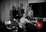 Image of Reenactment of Nazi martial law Anderson South Carolina USA, 1941, second 48 stock footage video 65675030489
