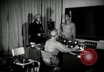 Image of Reenactment of Nazi martial law Anderson South Carolina USA, 1941, second 49 stock footage video 65675030489