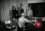 Image of Reenactment of Nazi martial law Anderson South Carolina USA, 1941, second 50 stock footage video 65675030489