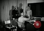 Image of Reenactment of Nazi martial law Anderson South Carolina USA, 1941, second 51 stock footage video 65675030489