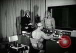 Image of Reenactment of Nazi martial law Anderson South Carolina USA, 1941, second 54 stock footage video 65675030489