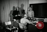 Image of Reenactment of Nazi martial law Anderson South Carolina USA, 1941, second 55 stock footage video 65675030489
