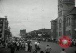 Image of Reenactment of Nazi martial law Anderson South Carolina USA, 1942, second 8 stock footage video 65675030490