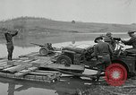 Image of US Army Soldiers United States USA, 1942, second 17 stock footage video 65675030491
