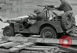 Image of US Army Soldiers United States USA, 1942, second 25 stock footage video 65675030491