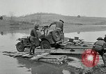 Image of US Army Soldiers United States USA, 1942, second 33 stock footage video 65675030491