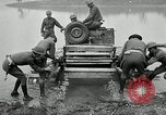 Image of US Army Soldiers United States USA, 1942, second 45 stock footage video 65675030491