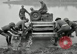 Image of US Army Soldiers United States USA, 1942, second 47 stock footage video 65675030491
