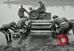 Image of US Army Soldiers United States USA, 1942, second 48 stock footage video 65675030491