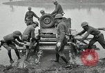 Image of US Army Soldiers United States USA, 1942, second 50 stock footage video 65675030491