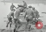 Image of US Army Soldiers United States USA, 1942, second 52 stock footage video 65675030491