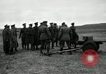 Image of Visiting Latin American participate in firing of 37mm guns Fort Riley Kansas USA, 1942, second 36 stock footage video 65675030495