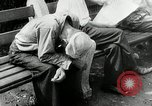 Image of WPA developments after Great Depression Ohio United States USA, 1937, second 21 stock footage video 65675030500