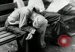 Image of WPA developments after Great Depression Ohio United States USA, 1937, second 22 stock footage video 65675030500