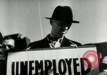 Image of WPA developments after Great Depression Ohio United States USA, 1937, second 25 stock footage video 65675030500