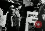 Image of WPA developments after Great Depression Ohio United States USA, 1937, second 27 stock footage video 65675030500