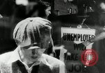 Image of WPA developments after Great Depression Ohio United States USA, 1937, second 28 stock footage video 65675030500