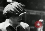 Image of WPA developments after Great Depression Ohio United States USA, 1937, second 29 stock footage video 65675030500