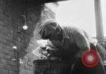 Image of WPA developments after Great Depression Ohio United States USA, 1937, second 40 stock footage video 65675030500