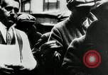 Image of WPA developments after Great Depression Ohio United States USA, 1937, second 53 stock footage video 65675030500