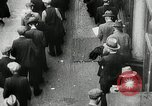 Image of WPA developments after Great Depression Ohio United States USA, 1937, second 54 stock footage video 65675030500