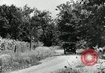 Image of Great Depression programs for improved roads and facilities Ohio United States USA, 1937, second 59 stock footage video 65675030502