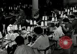 Image of WPA programs in Ohio during Great Depression Ohio United States USA, 1937, second 1 stock footage video 65675030503