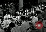 Image of WPA programs in Ohio during Great Depression Ohio United States USA, 1937, second 2 stock footage video 65675030503