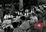 Image of WPA programs in Ohio during Great Depression Ohio United States USA, 1937, second 3 stock footage video 65675030503