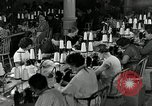 Image of WPA programs in Ohio during Great Depression Ohio United States USA, 1937, second 4 stock footage video 65675030503