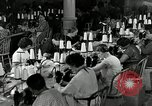Image of WPA programs in Ohio during Great Depression Ohio United States USA, 1937, second 5 stock footage video 65675030503