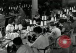 Image of WPA programs in Ohio during Great Depression Ohio United States USA, 1937, second 6 stock footage video 65675030503