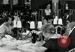 Image of WPA programs in Ohio during Great Depression Ohio United States USA, 1937, second 10 stock footage video 65675030503