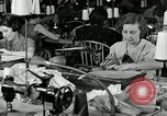 Image of WPA programs in Ohio during Great Depression Ohio United States USA, 1937, second 12 stock footage video 65675030503